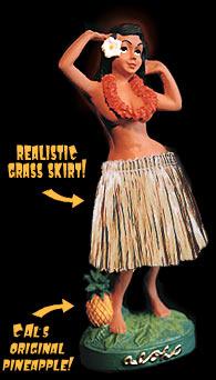 Regret, Hula hula girls nude pics